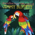 Various - Sleepytime Tunes: Jimmy Buffet Lullaby Renditions