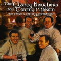 Clancy Brothers - Irish Songs of Drinking & Rebellion