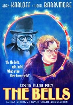 Bells (DVD)