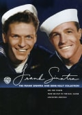 The Frank Sinatra & Gene Kelly Collection (DVD)