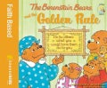 The Berenstain Bears and the Golden Rule (Paperback)