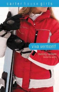 Viva Vermont! (Paperback)