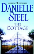 The Cottage (Paperback)