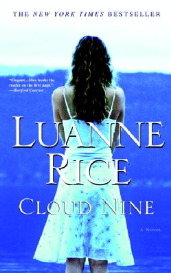 Cloud Nine (Paperback)