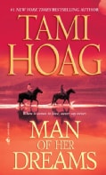 Man of Her Dreams (Paperback)
