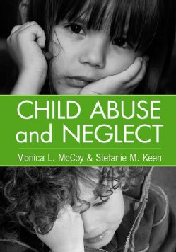 Child Abuse and Neglect (Hardcover)