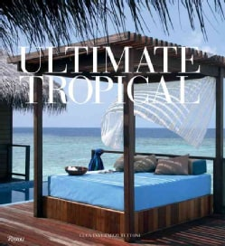 Ultimate Tropical (Hardcover)