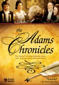 The Adams Chronicles (DVD)