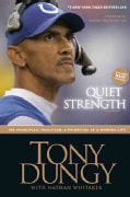 Quiet Strength (Paperback)