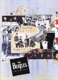 Beatles Anthology (DVD)