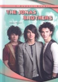 The Jonas Brothers (Hardcover)