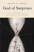 God of Surprises (Paperback)