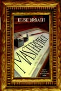 Masterpiece (Hardcover)