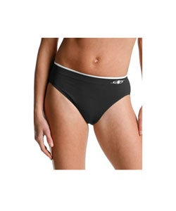 NordicTrack Seamless Brief