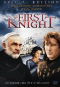 First Knight (Special Edition) (DVD)