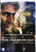 For One More Day (DVD)