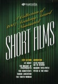 A Collection Of 2007 Academy Awards Nominated Short Films (DVD)