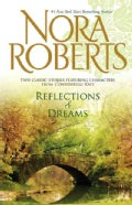 Reflections & Dreams (Paperback)