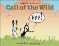 Call of the Wild (Paperback)