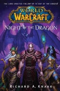 Night of the Dragon (Paperback)