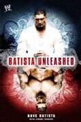 Batista Unleashed (Paperback)