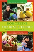 The Best Life Diet (Paperback)