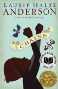 Chains (Hardcover)