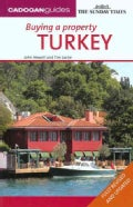 CadoganGuides Buying a Property Turkey (Paperback)