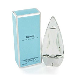 Jewel Women's 3.4-ounce Eau De Parfum Spray