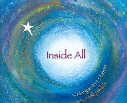 Inside All (Paperback)