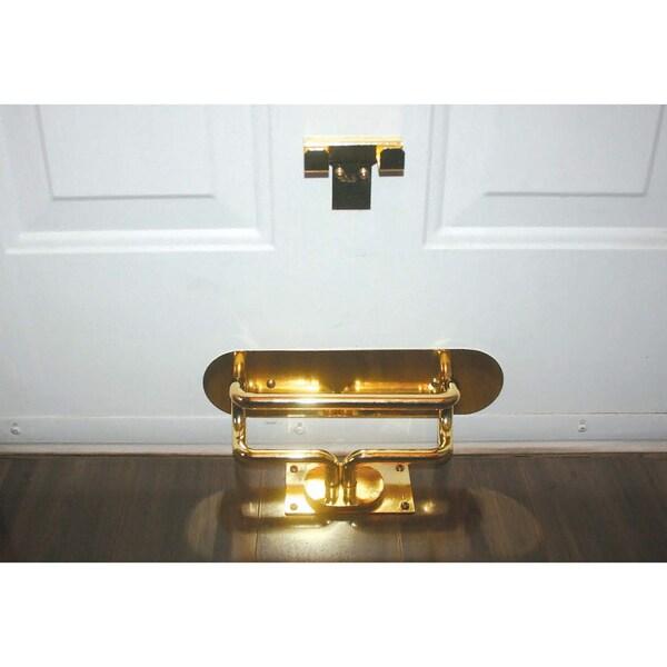 The Door Club Home Security Lock