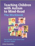Teaching Children With Autism to Mind-read: The Workbook (Paperback)
