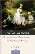 The Ladies of Longbourn (Paperback)