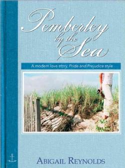 Pemberley by the Sea (Paperback)