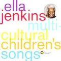 Ella Jenkins - Multicultural Childrens Songs