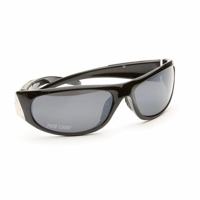 Tour Vision Pro Am Series Golf Sunglasses