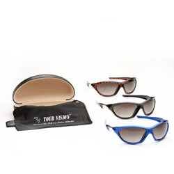 Tour Vision Golf Sport Sunglasses