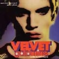 Various - Velvet Goldmine (OST)