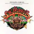 Various - Sgt. Pepper's Lonely Hearts Club Band (OST)