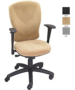Safco Vivid High Back Task Chair
