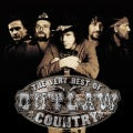 Various - Outlaw Country
