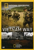 Inside The Vietnam War (DVD)