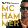 MC Hammer - Platinum