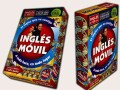 Ingles Movil/ Portable English