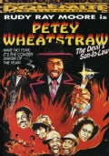 Petey Wheatstraw (DVD)