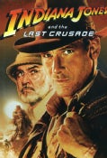 Indiana Jones And The Last Crusade (Special