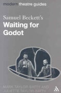 Samuel Beckett's Waiting for Godot (Paperback)