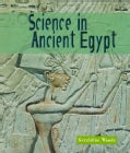 Science in Ancient Egypt (Paperback)