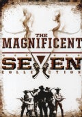 The Magnificent Seven Collection (DVD)