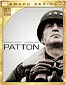 Patton (Blu-ray Disc)
